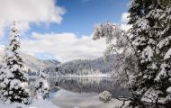 preber_winter_30531.jpg
